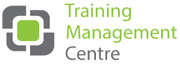 training-management-centre